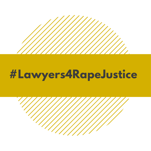 Lawyers for Rape Justice